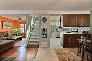 House for Sale by owner 222,900