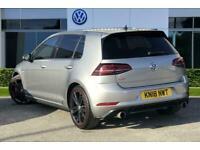 2018 Volkswagen Golf MK7 Facelift 2.0 TSI GTI Performance DSG 5DR, Dynaudio, Dar