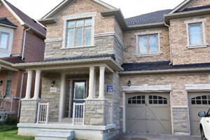 House for rent in Churchill  Meadows Mississauga
