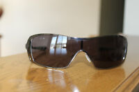 Oakley Dart Woman's Sunglasses (Like new!)