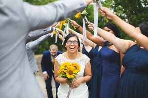 $500 off Wedding Photography Packages Kitchener / Waterloo Kitchener Area image 8