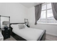 Lothian House 1 bedroom flat for holiday rental