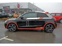 2011 AUDI A1 Audi A1 1.6 TDI Competition Line 3dr