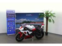 2018 Yamaha R1 1000 ABS Super Sports Super Sports Petrol Manual