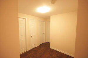 RENOVATED 3 BDRM. TOWNHOUSE - FENCED YARD - FINISHED REC ROOM Cambridge Kitchener Area image 3