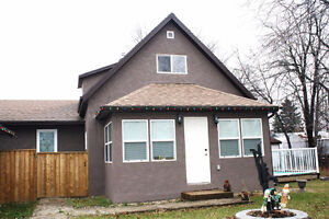 Affordable home for sale in the small town of Star City!
