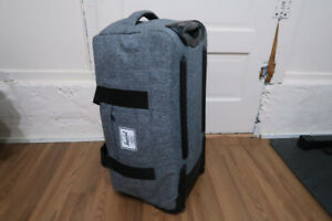 Herschel Outfitter Luggage - $130