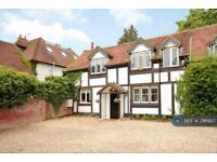 2 bedroom house in Lake End Road, Buckinghamshire, SL6 (2 bed)