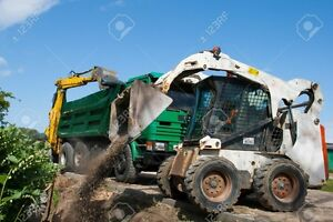 maxie's excavating saskatoon