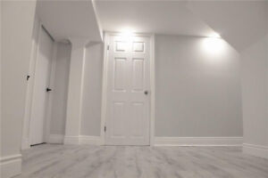 Stunning Newly Renovated and Ready for Immediate Occupancy!