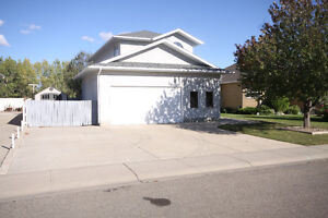 Country View- 2225 9th Street Coaldale