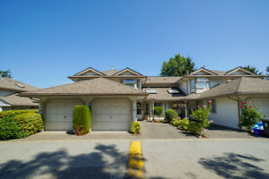 Just Listed! 30-9045 Walnut Grove Dr, Langley