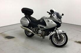 Honda NT 700 VA-8