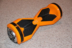 Smart 2 Hoverboard with Bluetooth