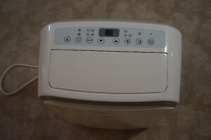 Portable Danby Air Conditioner - Like New