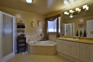 Real Estate Photography in HDR. $109.95 +hst Kitchener / Waterloo Kitchener Area image 5