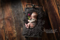 Newborn Photography   Forever Captured Photography