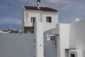 AZORES Sao Miguel       Room Rent  AL (Alojamento Local n1944)
