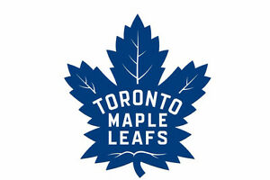 Maple Leafs Tickets vs Tampa Bay