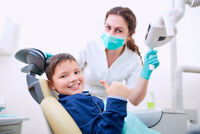 Looking for the Best Dentist in Abbotsford