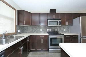 Rutherford - 2Bed, 2 Bath Condo in Great Location!