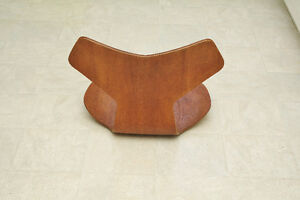 Grand Prix Chair Seat/Back West Island Greater Montréal image 3