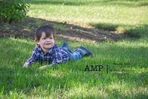 AMP - Photography  Kitchener / Waterloo Kitchener Area image 2