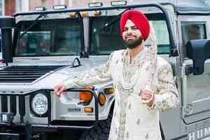 Memorable Wedding Photography Oakville / Halton Region Toronto (GTA) image 2