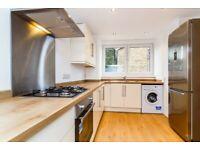 2 bedroom flat in Bevin House, Alfred Street, London, E3