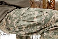 Army Pants Camo Loi 3 paintball paint ball  pantalons airsoft