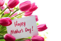 Need Extra Cash - Drivers Needed for Mother Day