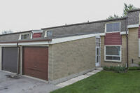 INVESTMENT OPPORTUNITY: 52-1460 Limberlost Rd. London, ON