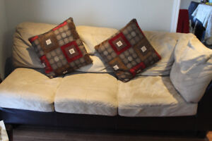 Family room sofas for sale