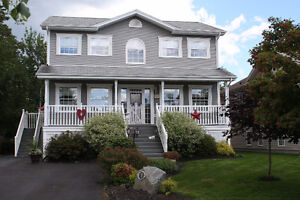 House for Sale- Middle Sackville