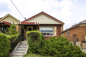 Renovators Wanted- Home For Sale