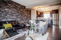Show Home Price Drop Was $334,950 Now $299,950