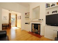 3-bedroom house to let - Ferris Road SE22