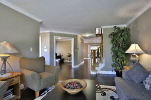 Real Estate Photography in HDR. $109.95 +hst Kitchener / Waterloo Kitchener Area image 3
