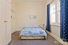 Fully Furnished Townhouse / Walking Distance to Glelnelg BEach Glenelg Holdfast Bay Preview