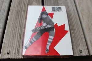 1976  CANADA CUP  HOCKEY GAMES  ON DVD