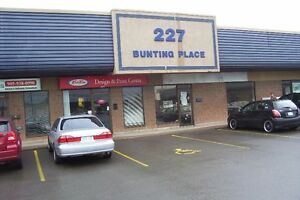 Several Units available in Nia Falls and St. Catharines