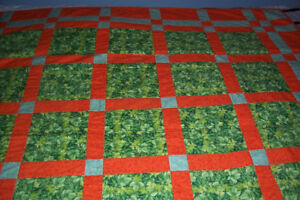n size for to made quilts around trip the shop quilt homemade world order lap sale