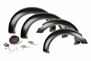 UNIWAY Grande Prairie !!! Fender Flares for Dodge RAM and Ford !