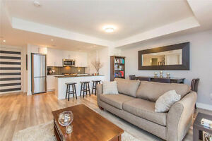 1 Bedroom Condo in Little Italy and only 4years Old