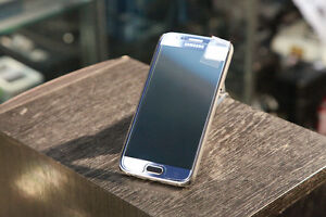 Samsung Galaxy S6 Telus 32 Gb
