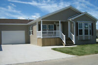 Green Haven Estates Brand New Manufactured Home Lot 229