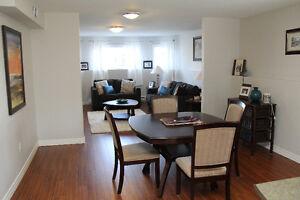 1 bedroom apt in Kenmount Terrace