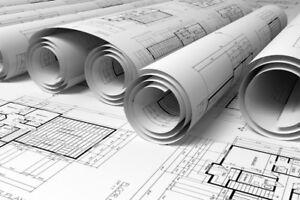 Ingénieur structure, Structural Engineer - PRIX TRÈS COMPÉTITIF