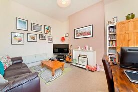 1 bed Patshull Road - Kentish Town £320 pw