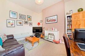 1 bed Patshull Road - Kentish Town £320 pw